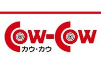 COW-COW(カウカウ) 大野
